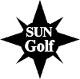 Sun-Golf