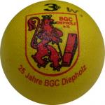 25 Jahre BGC Diepholz MX