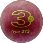 273 3D