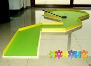 Home Minigolf