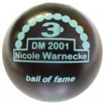 DM 2001 N. Warnecke K