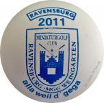 MGC Ravensburg 2011 R