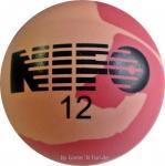 Nifo 12 L