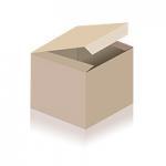NLSM 2007 M. Bouwman KL