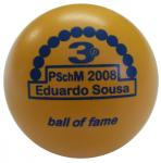 PSchM 2008 E. Sousa ML