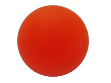 103 Anlagenball