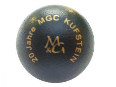 20 Jahre MGC Kufstein