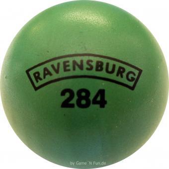 284 Ravensburg L