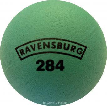 284 Ravensburg RL