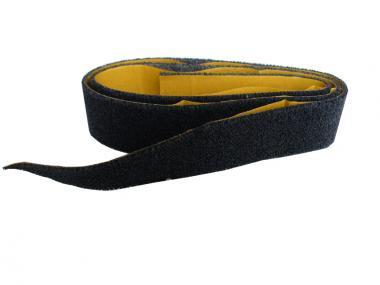 Griffband Textil