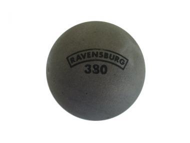 RV 380 L