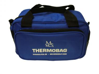 Thermo Bag Balltasche