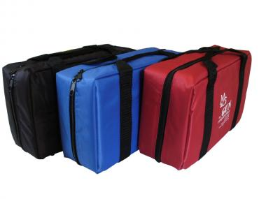 Maxi Thermo Bag Balltasche 457