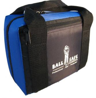 Pro Thermo Bag