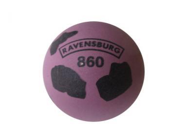 860 K Ravensburg