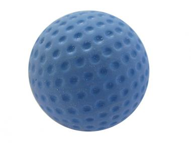 Anlagenball Springer 94