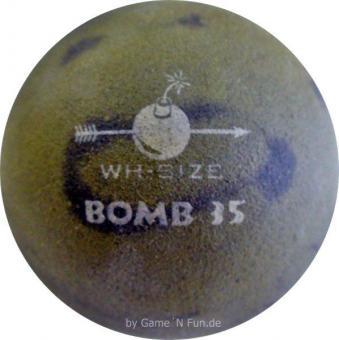 Bomb 35