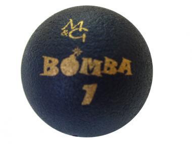 Bomba 1 KX