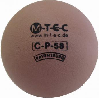 C P 58