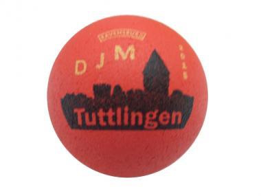 DJM Tuttlingen 2015 R