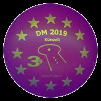 DM 2019 Künzell 3D