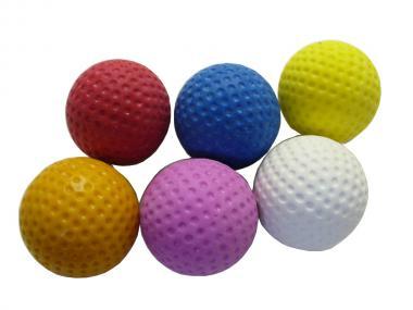 Standard Anlagenball
