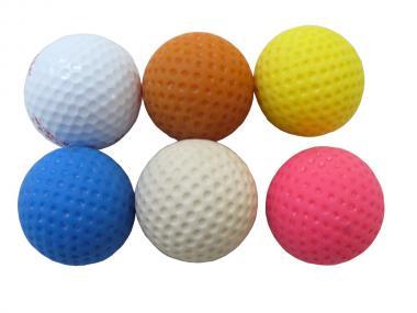 6er Ballset