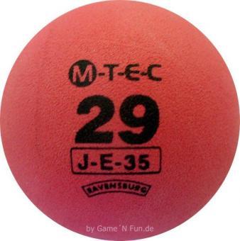 J-E-35
