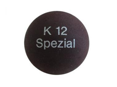 K 12 Spezial