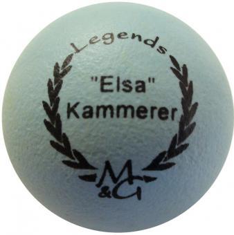 Elsa Kammerer RL