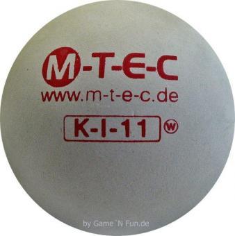 K I 11