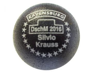 DSchM 2016 S. Krauss