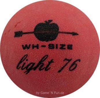 light 76 R WH