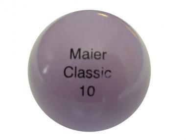 Maier Classic 10 L