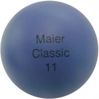 Maier Classic 11 L