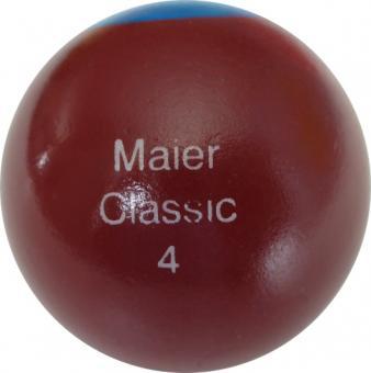 Maier Classic 4 L
