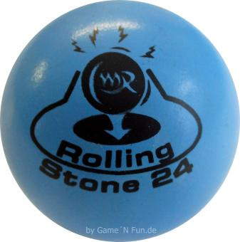 Rolling Stone 24