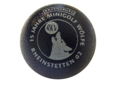 15 Jahre Minigolf Wölfe Rheinstetten 02 RL