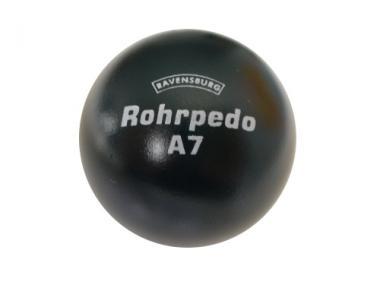 Rohrpedo A7