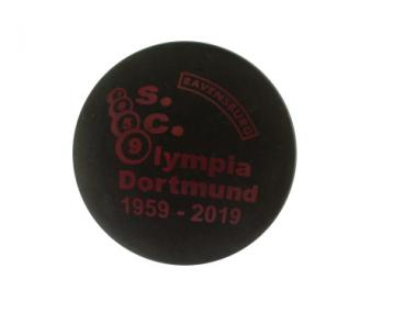 S.C. Olympia Dortmund R