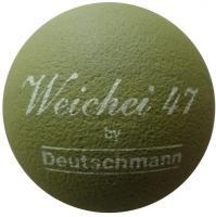 Weichei 56 Deutschmann